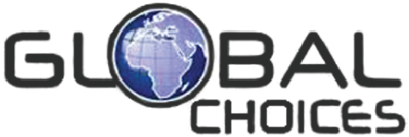 Global Choices Logo